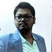 Anurag-Amal.jpg