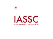 Data Science UNIMAS Certification