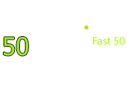 Amazon Web Services Training and Deloitte Fast 50 Technology Award Winner