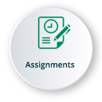Project Management Professional (PMP)®  Assignments