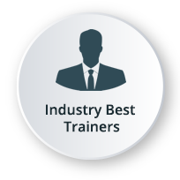 Industry Best Internet of Things (IoT) Trainers