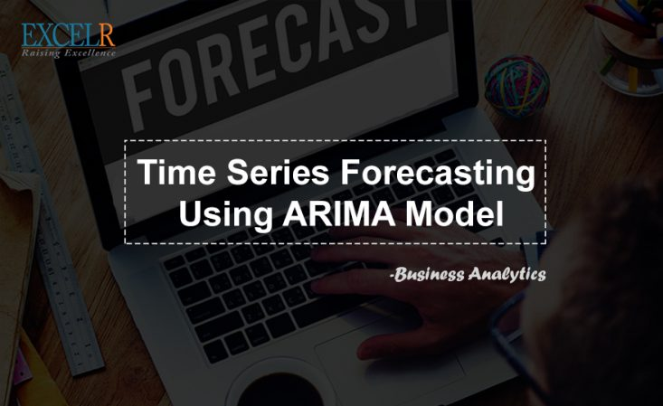 ARIMA-model.jpg