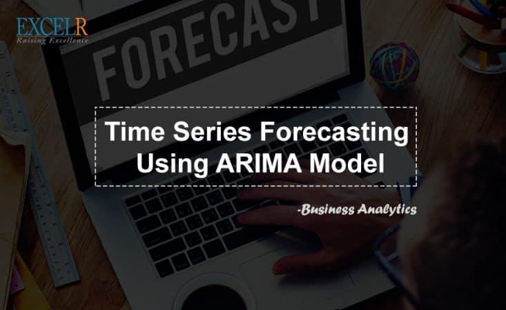 ARIMA-model1.jpg