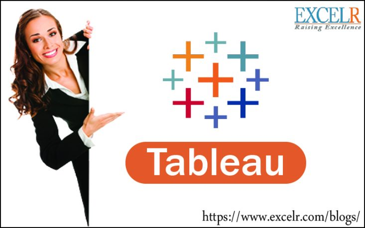 About-Tableau-Image-.jpg