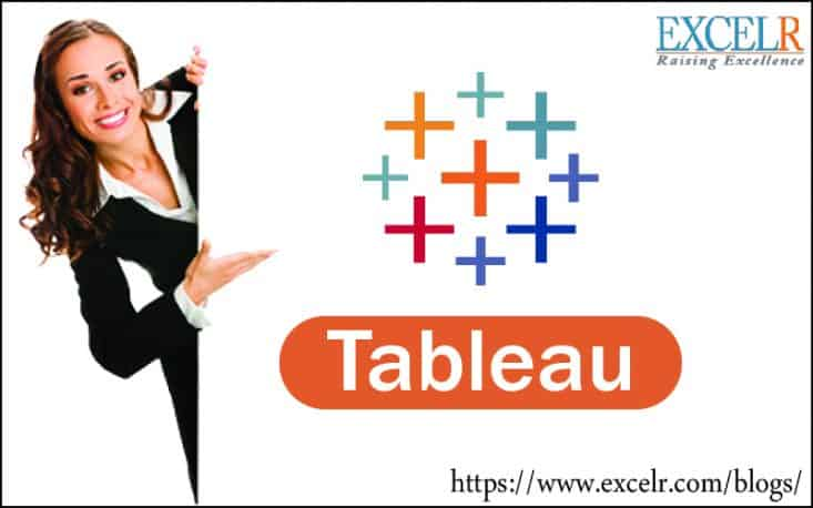 About-Tableau-Image-2.jpg