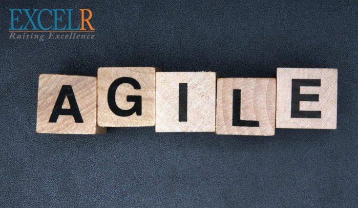 a5d045861e53 Agile blog info mailn.jpg