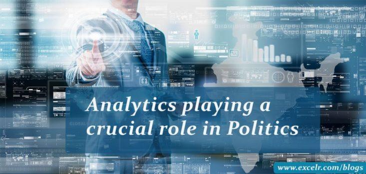 Analytics1-733x3501.jpg