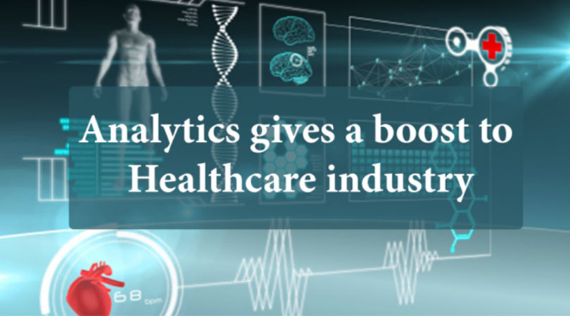Analytics_Health-industry1.jpg