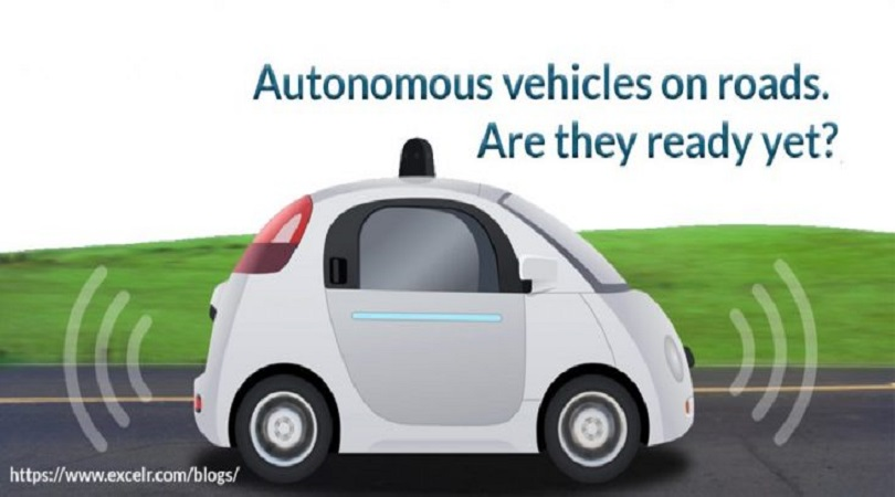 Autonomous_vehicles_on_road.jpg