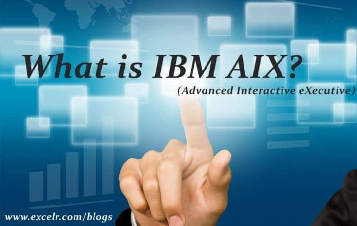IBM-AIX-11.jpg