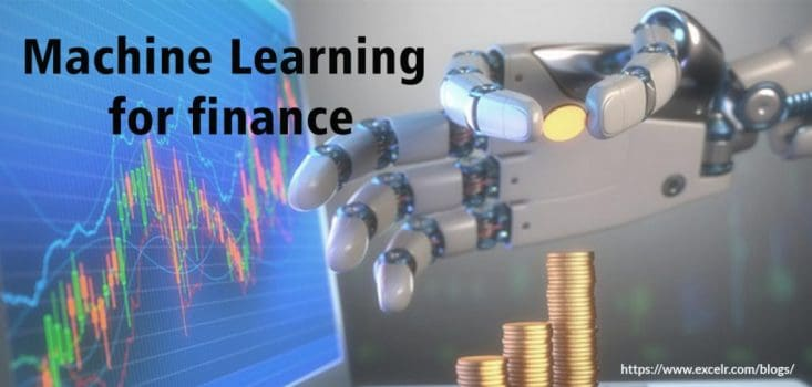 ML-for-finance-733x3501.jpg