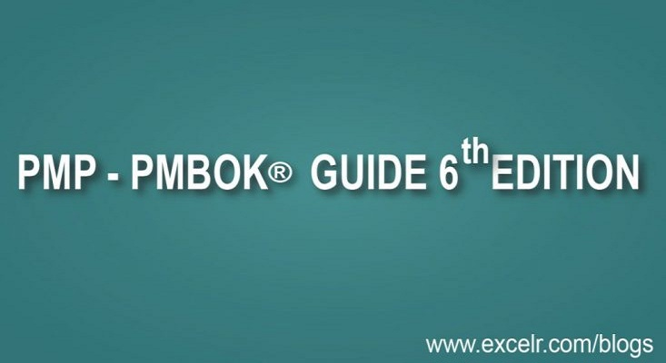 PMBOK-6th-Edition-733x4131.jpg