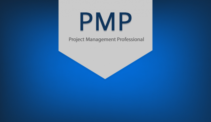 PMP-733x426.png
