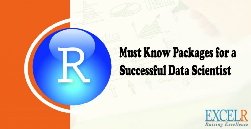 Packages-for-data-scientist-2.jpg