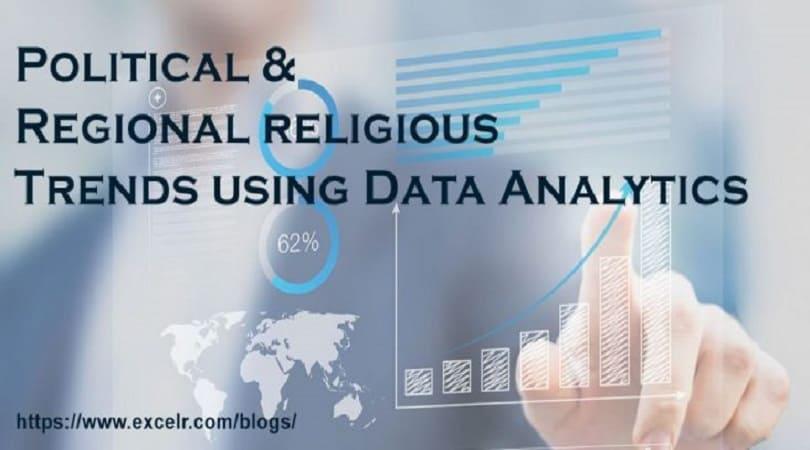 Political-and-regional-trends-using-data-analytics1.jpg