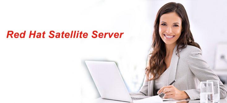 Red-Hat-Satellite-Server.jpg
