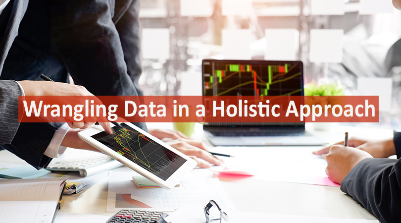 Wrangling_Data_in_a_Holistic_Approach.jpg