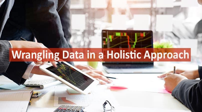 Wrangling_Data_in_a_Holistic_Approach1.jpg