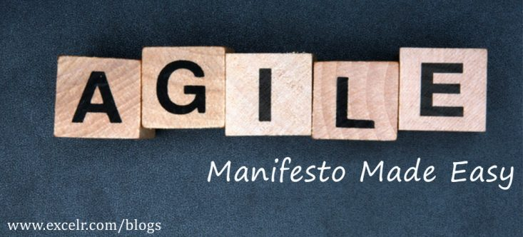 agile-manifesto.jpg
