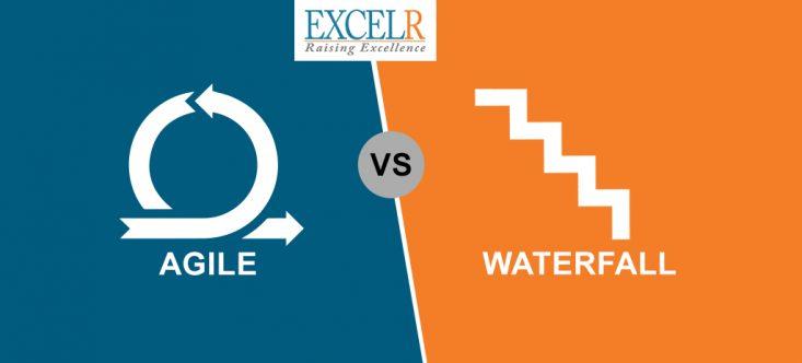 agile_waterfall.jpg