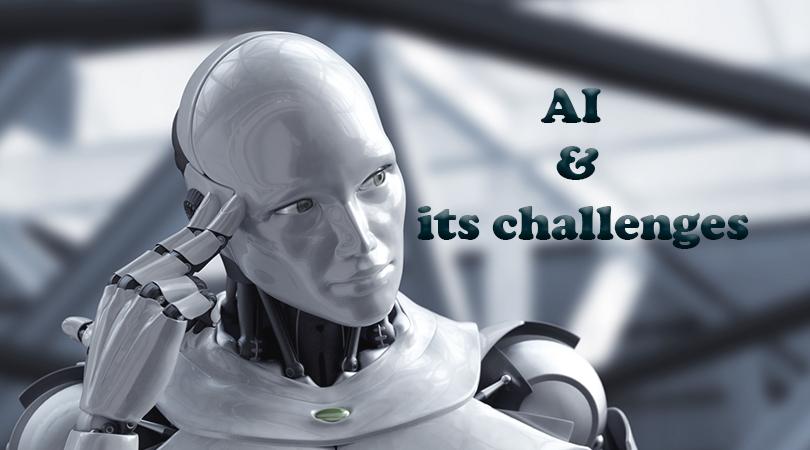 al_its_challenges1.jpg