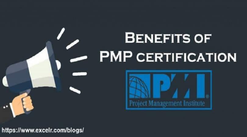 benefits-of-pmp-certification1.jpg