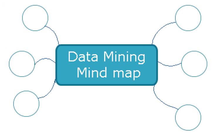 data1-minig.png
