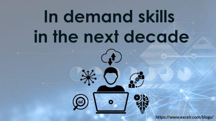 demand-skills.jpg