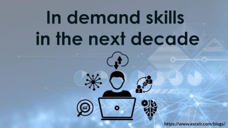 demand-skills1.jpg