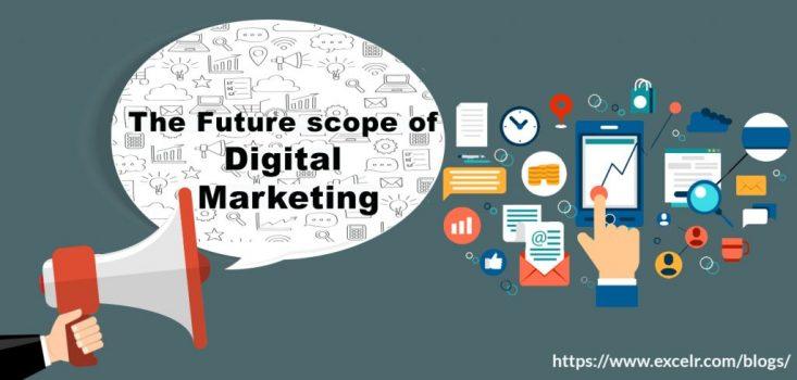 future-scope-of-DM.jpg