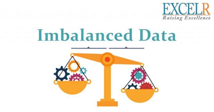 imbalanced-data.jpg