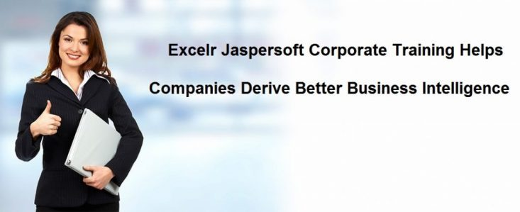 jaspersoft-online-training.jpg