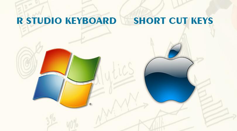 keyboard_info.jpg