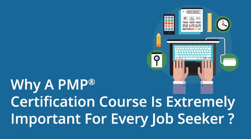 pmp_important_blog_(1).jpg