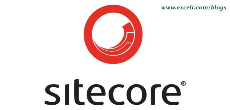 sitecore1.jpg