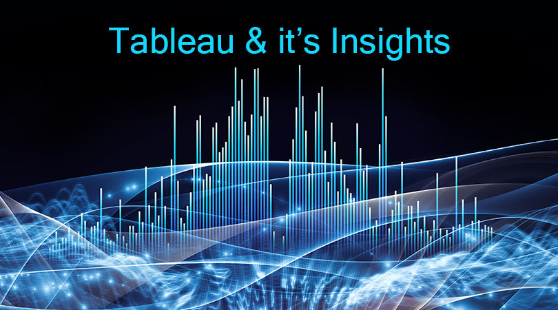 tableau_and_its_insights1.jpg