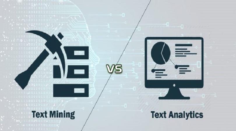 textmining-vs-text-analytics1.jpg