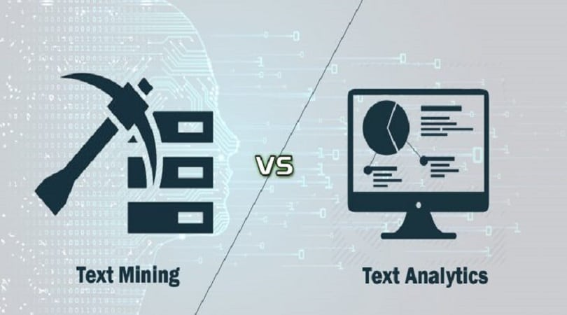textmining-vs-text-analytics11.jpg