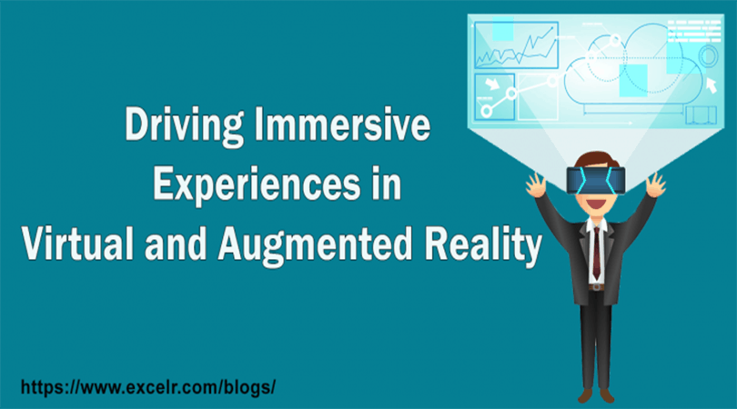 virtual-and-augmented-reality1.png