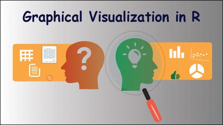 visualization-1.jpg