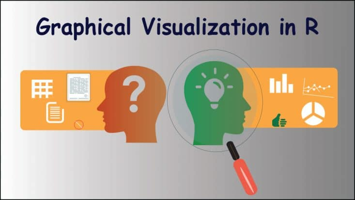 visualization-11.jpg