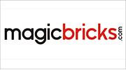 MAGIC BRICKS