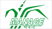 Manage_Institute(Hyderabad).png