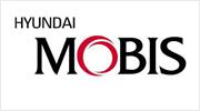 Hyudai Mobis