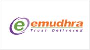 emudhra