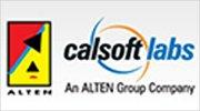 calssoft tab