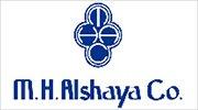 M.H. Alashaya