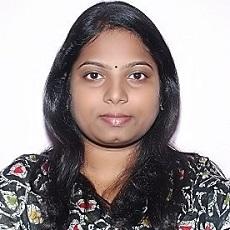 Bhanu_Priya.jpg