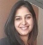 Anushri Agarwal
