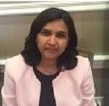 Nalini Khade